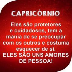 Coca Cola, Zodiac Signs, Romance, Thoughts, Dreams, Memes, Capricorn Quotes, Words, Zodiac Signs Capricorn