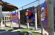 Image result for chimes for playgrounds