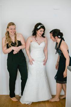Hochzeitsfotografie-Passau-Getting-Ready-mit-Simone-Bauer-Photography