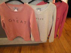 ONLY sweater met print € 19.99
