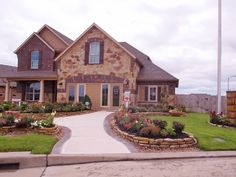 Home Buyers | Katy TX | Are you Ready to Buy?