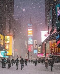 Upstate New York – Enjoy the Great Outdoors! Central Park, Brooklyn Bridge, New York Snow, Places To Travel, Places To Visit, Times Square, New York Wallpaper, Ville New York, A New York Minute