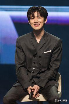 #iKON #leader #one_and_only #KimHanBin #BI #김한빈