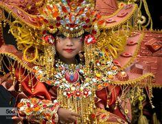 jember fashion festival - kids carnival by hamnijuni  cultures nikon people travel hamnijuni