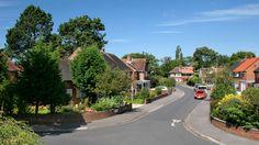 Bebington (Wirral, United Kingdom)