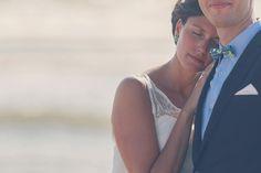 Hochzeitsfotografie von Lichtpoesie in Münster | wedding | photography | inspiration | ideas | love | romantic | sea