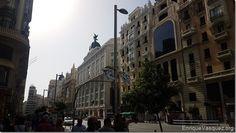 Si eres comunitario ¿Qué debes hacer al llegar a España? - https://www.enriquevasquez.org/tramites-comunitarios-vivir-madrid-espana/