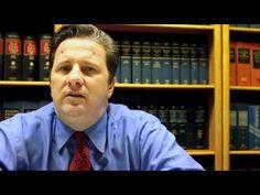 Foreclosure Attorney Moreno Valley | Construction Litigation