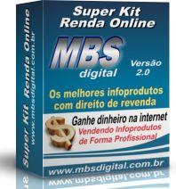 Como divulgar e promover seu site na internet com publicidade grátis.   Ganhar Dinheiro na Internet