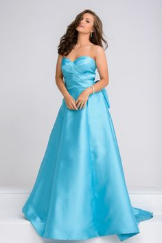 Jovani JVN94279 - Shop more designer prom and evening dresses at MERANSKI.COM  Worldwide Shipping and local boutique in South Florida!