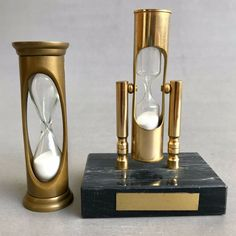 LOT OF 25 Hourglass Necklace Sand Timer Antique Maritime Nautical Gift Items
