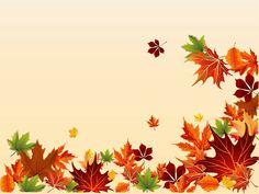 Fall Leaves Border Clipart - Clipart Suggest Fall Wallpaper, Flower Wallpaper, Autumn Art, Autumn Leaves, Fall Clip Art, Leaf Border, Autumn Illustration, Craft Fairs, Autumn