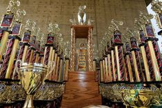 motorcycle event trophies