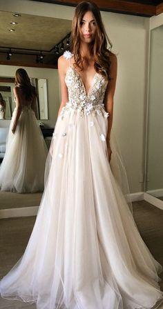 prom,prom dresses,long prom dress, 2017 prom dress