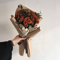 Find images and videos about photography, aesthetic and flowers on We Heart It - the app to get lost in what you love. My Flower, Beautiful Flowers, Plants Are Friends, Flower Aesthetic, Aesthetic Light, Orange Aesthetic, Aesthetic Fashion, Planting Flowers, Floral Arrangements