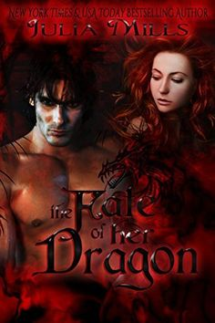 The Fate of Her Dragon (Dragon Guard Series Book 10), http://www.amazon.com/dp/B018EWIDOK/ref=cm_sw_r_pi_awdm_q9vUwb0ZBZR7E