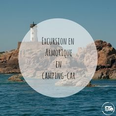 Embarquez au pays des druides et légendes, pour des paysages à couper le souffle ! #bretagne #breizh #armorique #cotesdarmor Excursion, Souffle, Camping Car, Celestial, Outdoor, Camping Ideas, Brittany, Landscapes, Outdoors