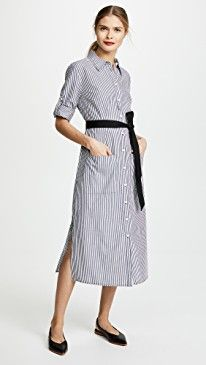 New Veronica Beard Jean Carter Dress online. Find great deals on Opening Ceremony Clothing from top store. Sku pces10215wcom60213