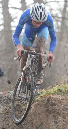 Cyclocross | ahhhhggg  I am missing this for a month I'm benched