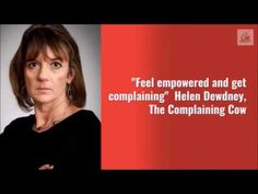 Top 20 Tips for Complaining Effectively #consumerrights
