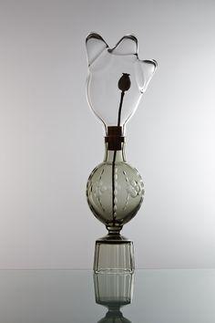 vase Pompadour
