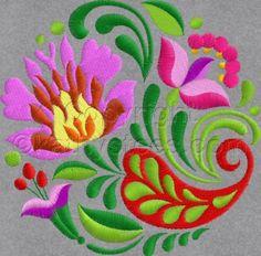 Hungarian-Folk-Machine-Embroidery-Designs-Set-of-10-CD