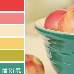 this is the color palette I am thinking to really make it pop! I think some of the watercolor kind of stuff is diluting the picture which is the starting inspiration.