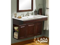 1000 Images About Bathroom For S On Pinterest Wheelchairs Handicap Bathroom And Vanities