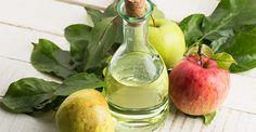 10 raisons qui font du vinaigre de pomme un allié pour la santé