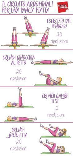 Fitness Workouts - Physical Fitness Tips Anyone Can Use To Live Better - Fitness Workouts Gym Fitness Workouts, Fitness Motivation, Fun Workouts, Yoga Fitness, At Home Workouts, Trainer Fitness, Fitness Quotes, Workout Trainer, Fitness Games
