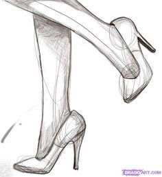 Google Image Result for http://www.dragoart.com/tuts/pics/9/2875/12437/how-to-draw-high-heels-step-5.jpg