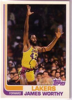 427cca37b72ca NBA Hall of Fame Forward Basketball Legends