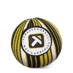 Self-Myofascial Release and Deep Tissue TP Massage Ball Come Check out all of the great Fitness and Physical Therapy products PTconnect has to offer!  We carry only the top brands like Valeo, Harbinger, CanDo, Bodysport, SKLZ, Thera, OPTP, Trigger Point, and many more! Let us help get you back on track to a better future!  #gains #bodybuilding #health #weightloss #athlete #fitness #fitnessgirl #dailydeals #ripped #fitnessmotivation #trainhard #therapy #beastmode #fitnessjourney #ptconnect