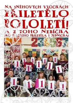 3. Základní škola Holešov - 4A Photo Wall, Movie Posters, Movies, Archive, Photograph, Films, Film Poster, Cinema, Movie
