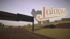 Adventure Car, Free Pc Games, Videogames, Gaming, Neon Signs, Video Games, Game, Video Game
