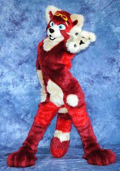 Die 7 Besten Bilder Von Cat Furry Art Fursuit Head Und Anthro Furry
