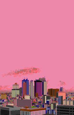 Wall paper masculino preto com frases 56 Ideas for 2019 Pastel Wallpaper, Cool Wallpaper, Wallpaper Quotes, Wallpaper Backgrounds, Aesthetic Backgrounds, Aesthetic Iphone Wallpaper, Aesthetic Wallpapers, Samsung Wallpapers, Cute Wallpapers