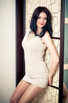 Single Ukrainian Hot Girl Darya 26 years old Ukraine Kiev