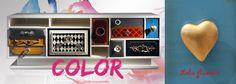 muebles-de-venta-online-lola-glamour-1170x420.jpg