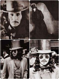 Dracula Bram Stoker's