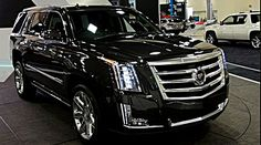 2017 Cadillac XT5 Specs, Price, Release Date - http://carsgizmo.us/cadillac/2017-cadillac-xt5.html