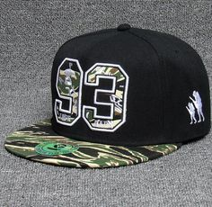 Find More Baseball Caps Information about Camo Snapback aape hat wholesale snapback hats caps baseball cap golf hats hip hop fitted cheap hats for men women D056,High Quality hat block,China hat flower Suppliers, Cheap hats for small heads from New Hot Factory's store on Aliexpress.com