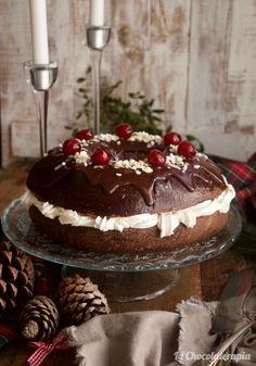 Cake Recipes, Cheesecake, Sweets, Baking, Desserts, Christmas, Empanadas, Quiche, 3