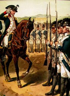 Light Infantry, 1782 American Revolutionary War, American War, American Soldiers, Louis Xiv, Saint Germain, Charles Ii Of England, Versailles Paris, Ludwig Xiv, Independence War