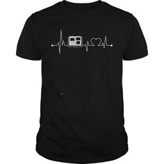 Get yours hot Heartbeat Scrapbooking Shirts & Hoodies.  #gift, #idea, #photo, #image, #hoodie, #shirt, #christmas