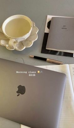 """""""""""understanding fashion: from business to culture"""" - week Creative Instagram Stories, Instagram And Snapchat, Instagram Story Ideas, Snapchat Quotes, School Motivation, Study Motivation, Insta Photo Ideas, Study Hard, Study Inspiration"""