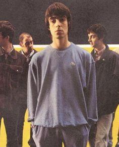 Noel Gallager, Banda Oasis, Oasis Brothers, Oasis Music, Oasis Band, Liam Gallagher Oasis, Liam And Noel, Britpop, Important People