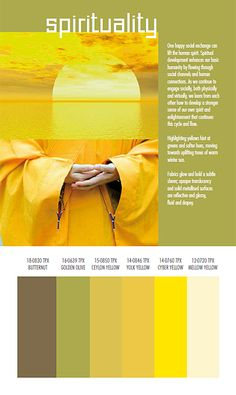 SpinExpo Autumn/Winter 2014/2015 Fashion & Color Trends   Posted By Senay GOKCEN, Editor-in-Chief   Fashion Trendsetter