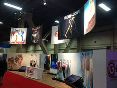 You will find more information on trade show booth rentals on xibitrents.com than you will on all the other booth rental sites combined.  Go to xibitrents.com now and find out more.