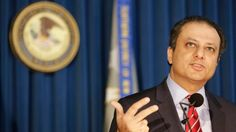 New York City's star federal prosecutor Preet Bharara suffers string of setbacks - http://www.dataheadline.com/us-news/new-york-citys-star-federal-prosecutor-preet-bharara-suffers-string-of-setbacks/